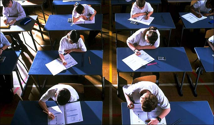 exame1