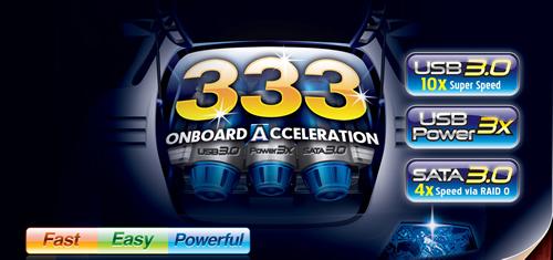 gigabyte-333