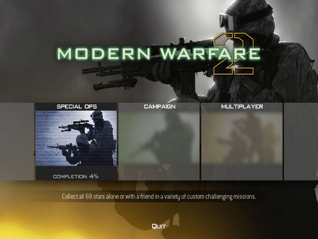 modern_warfare_2_sp