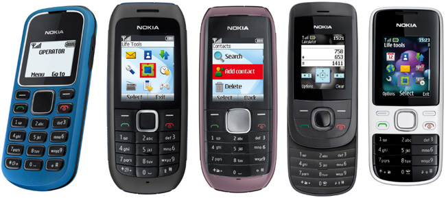 nokia_lowcost_2010