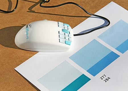 openoffice-mouse