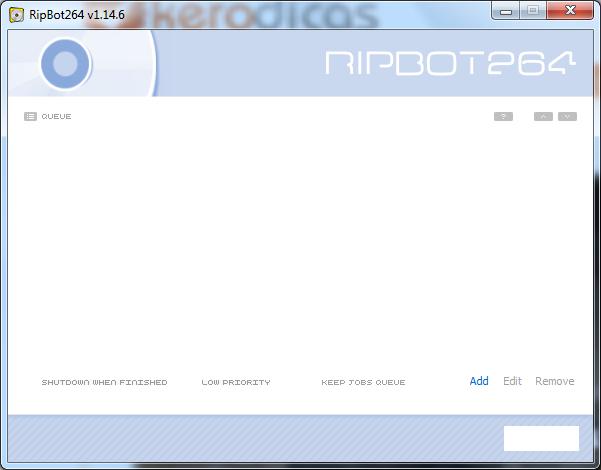 ripbot264-00-kerodicas