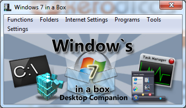 windows-7-in-a-box-00-kerodicas
