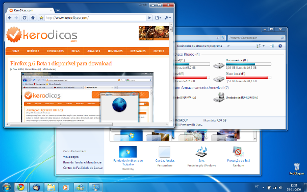 windows_7_desktop_kerodicas