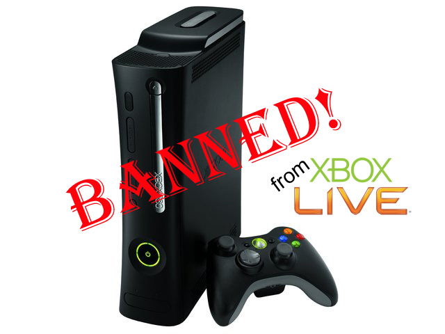xbox_live_banned