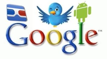 162558-googletwitter_350