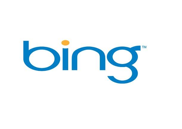 Bing-Logo-kerodicas