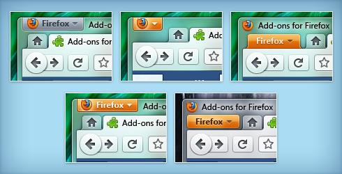 Fx-4.0-Mockup-Win7-i03-AppButton-Variations