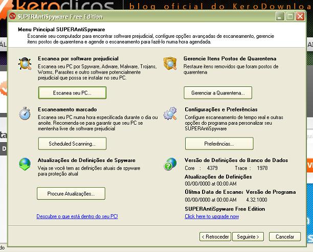 SUPERAntiSpyware-kerodicas