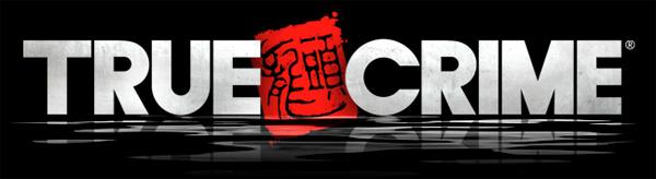 TC_logo_BlkBkgd_psd_jpgcopy