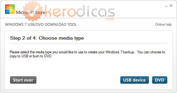 Windows7-USB-DVD-download-tool-01-kerodicas