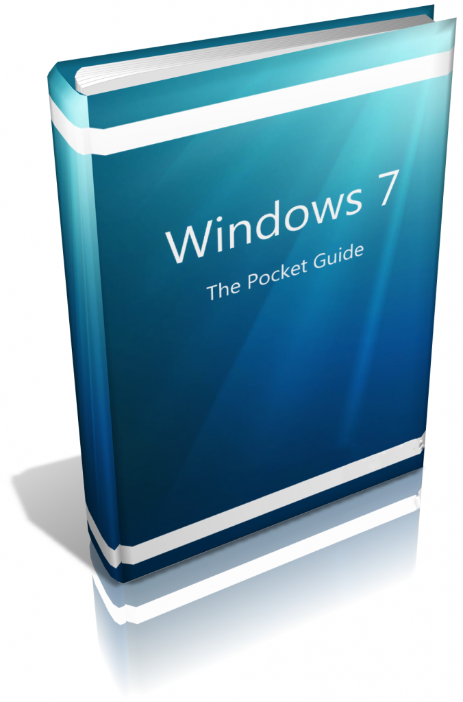 Windows_7_The_Pocket_Guide