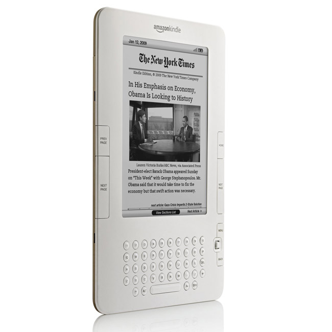 amazon_kindle_2