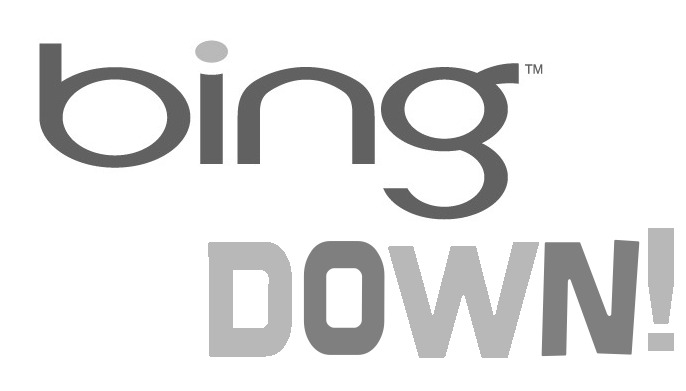 bing-logo-white3