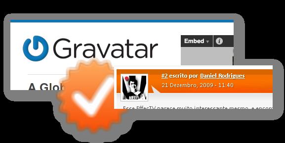 comment_gravatar