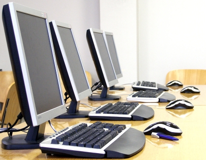 computadores-kerodicas