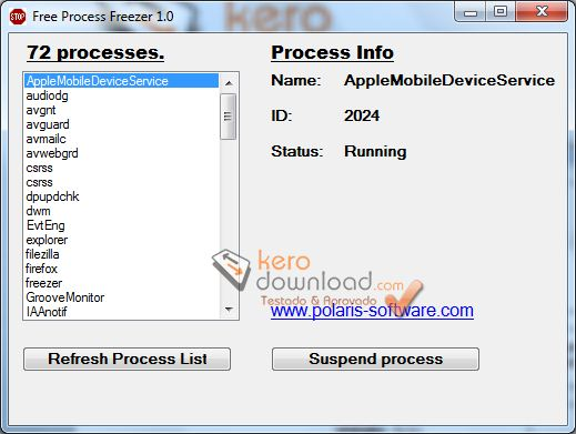 free-process-freezer-kerodicas