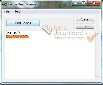 game-key-revealer-kerodownload