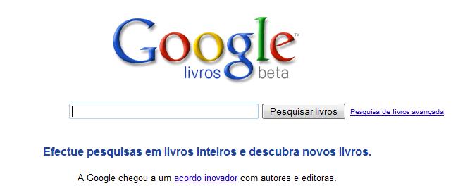 google-books-kerodicas