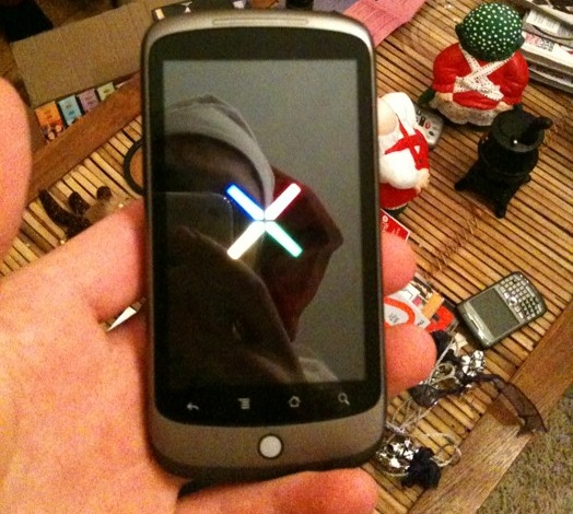 google-phone_nexus_one