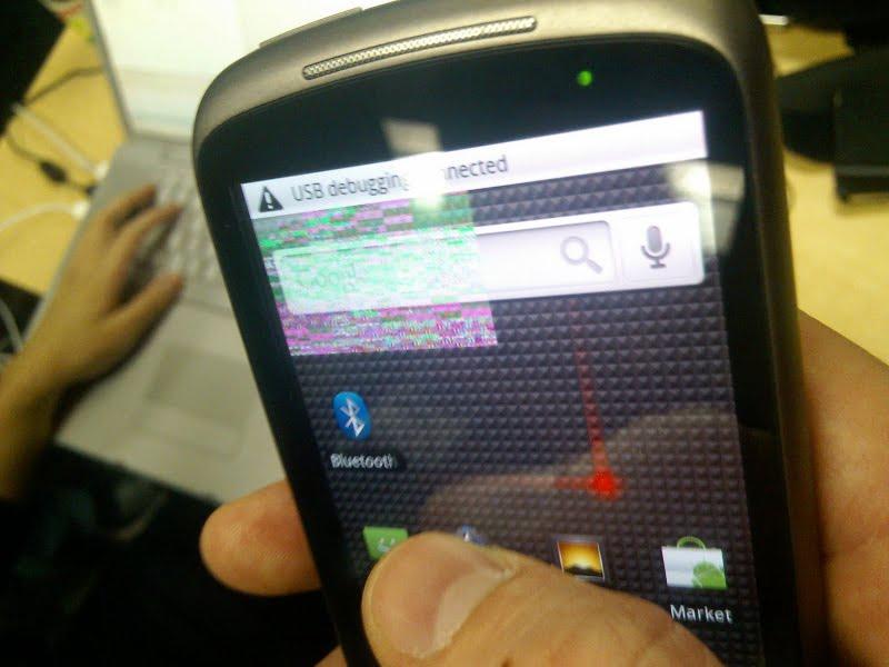 google-phone_nexus_one_2