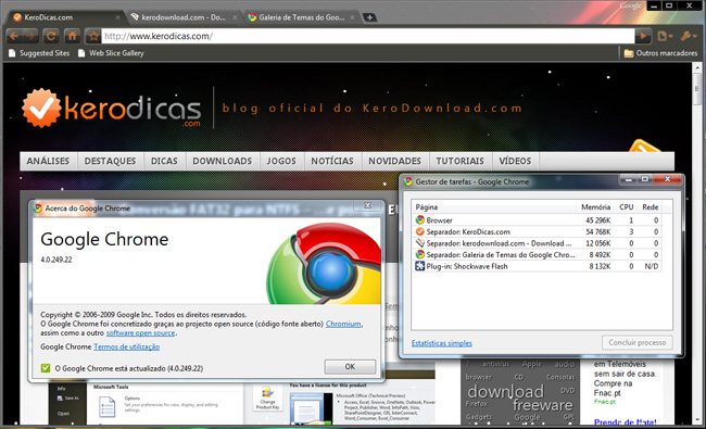 google_chrome_4_new_2