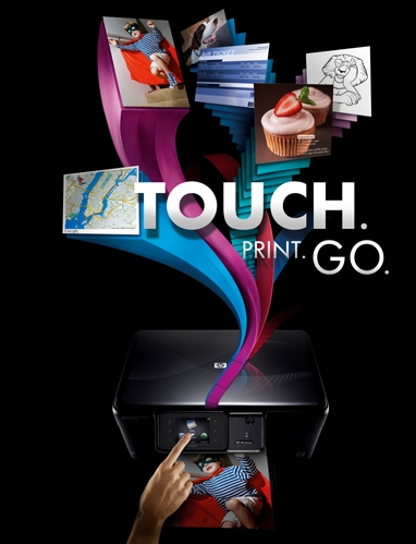 hp-touch-kerodicas