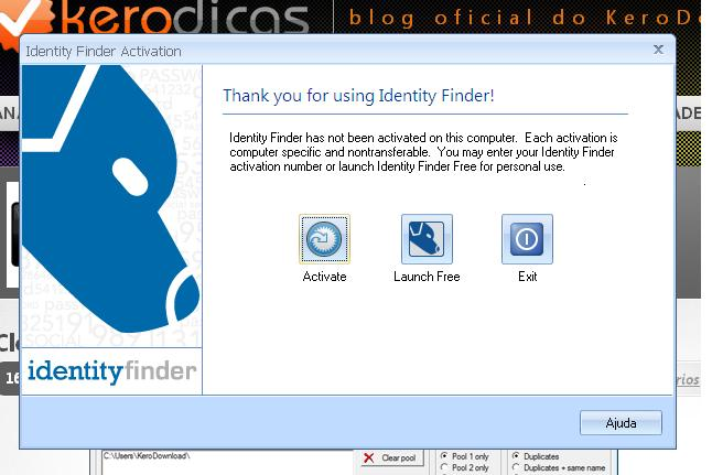 identity-finder-00-kerodicas