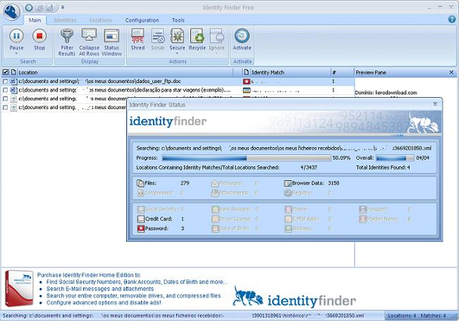 identity-finder-01-kerodicas