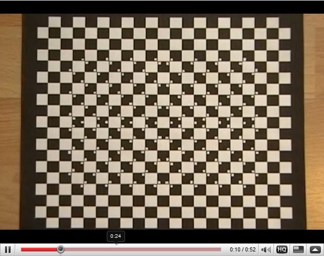 ilusao-optica-kerodicas