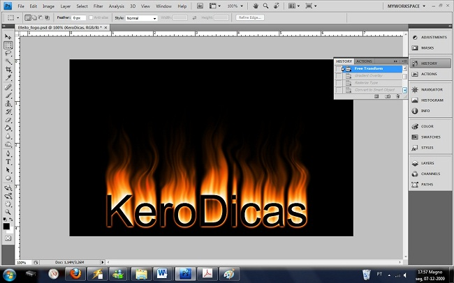 imagem1-kerodicas