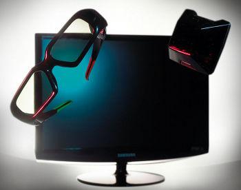 leitor-3d-blu-ray-kerodicas