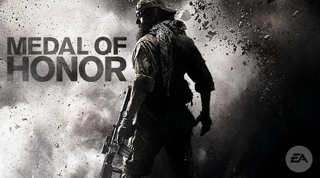 Próximo Medal of Honor terá como cenário o Afeganistão, guerra moderna Moh_2010