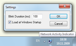 network-activity-indicator-kerodicas