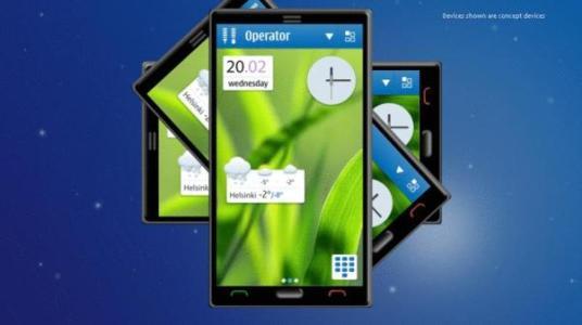 nokia-2010-symbian-600-1