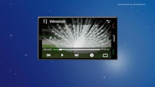 nokia-2010-symbian-600-3