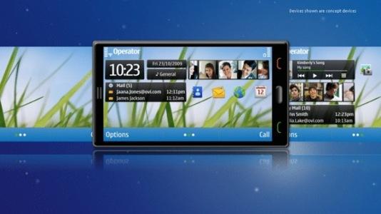 nokia-2010-symbian-6001
