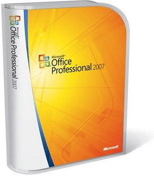 office-2007-kerodicas