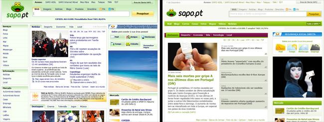 portal_sapo_evo_p
