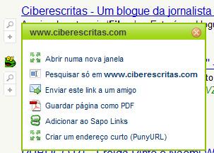 sapo_pesquisa_funcoes