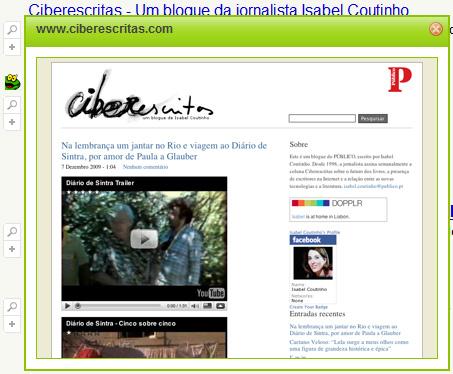 sapo_pesquisa_shot