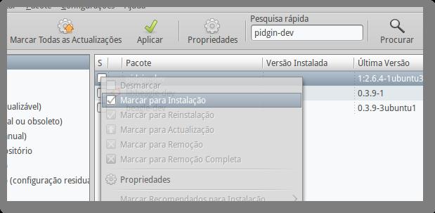 screenshot_057