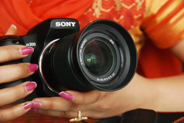 sony-maquina-fotografica-3d-kerodicas