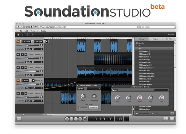 soundstudio-kerodicas