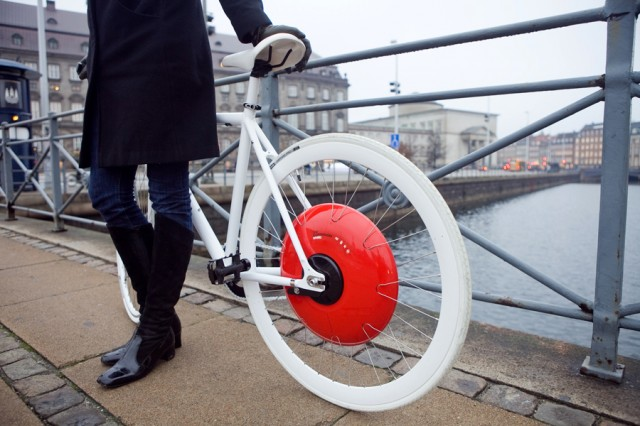 the-copenhagen-wheel-kerodicas