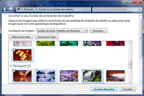 windows7-1