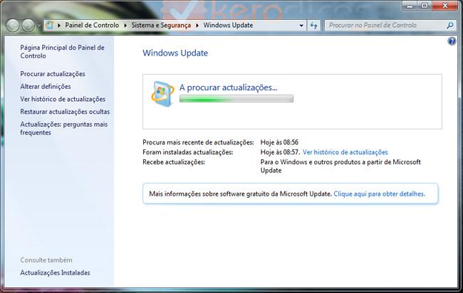 windows_update_7