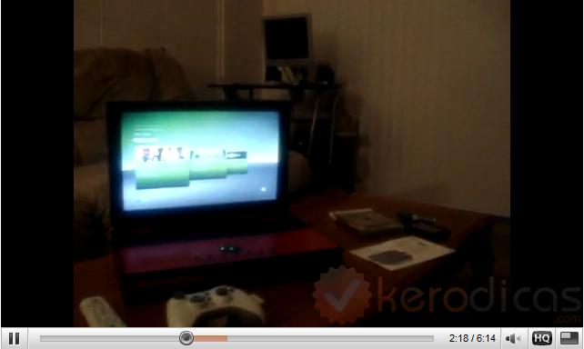 xbox360-portatil-kerodicas