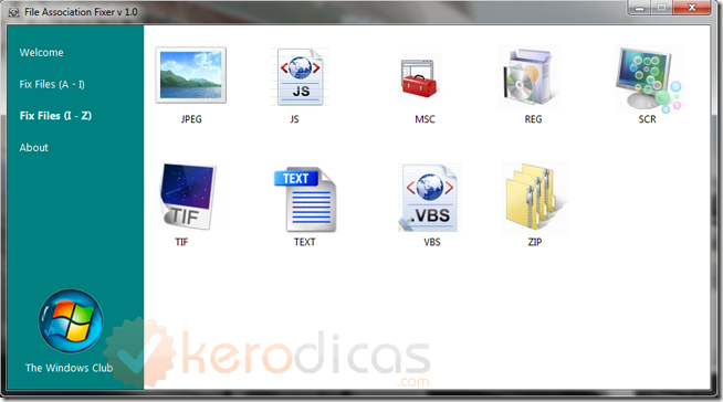 File-Association-Fixer-kerodicas