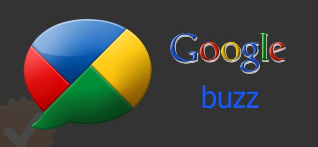 http://www.kerodicas.com/wp-content/uploads/2010/02/GoogleBuzz.png